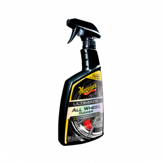 G180124 ULTIMATE ALL WHEEL CLEANER