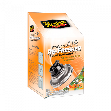 G16502 AIR RE FRESHER
