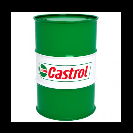 CASTROL AXLE LIMITED SLIP 80W-90