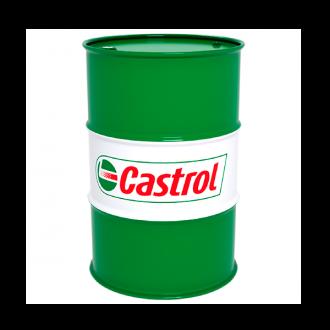 CASTROL GTX 20W-50
