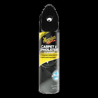 G9719 CARPET & UPHOLSTERY CLEANER