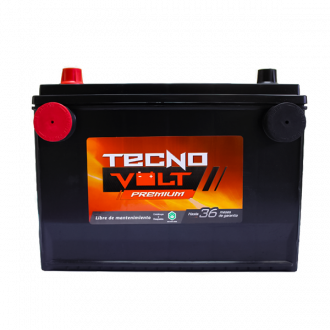 N-34/78-800 TECNO PREMIUM CCA 800 135 AMP