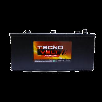 4D TECNO PREMIUM CCA 970/N150 180AMP {-/+}