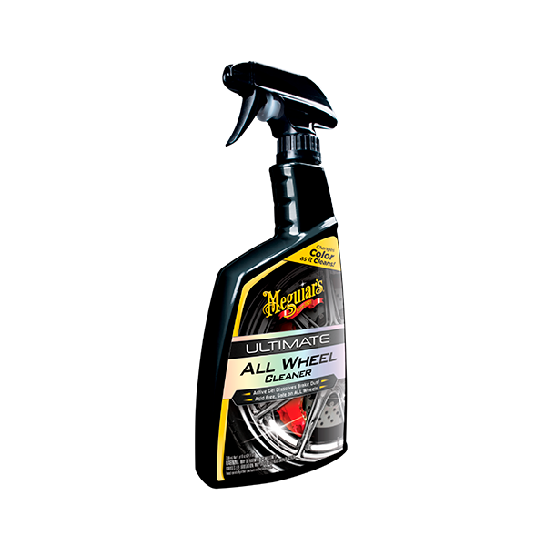 G180124 ULTIMATE ALL WHEEL CLEANER 1