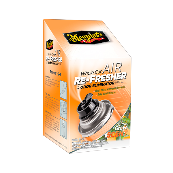 G16502 AIR RE FRESHER 1