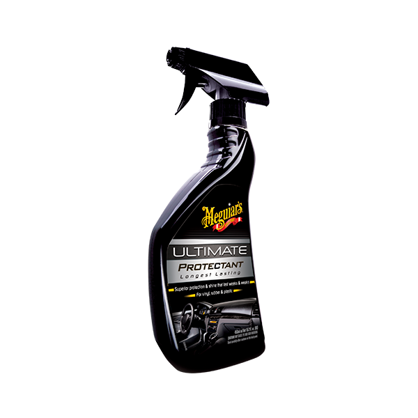 G14716 ULTIMATE PROTECTANT 1