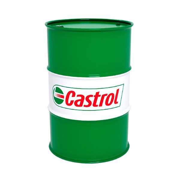 CASTROL AXLE 85W-140 1
