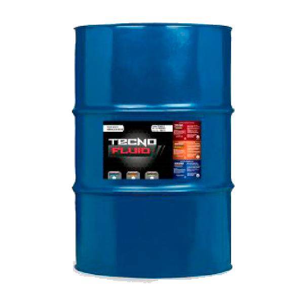 TECNO ACEITE HIDRAULICO ISO 68 {208LT} 1