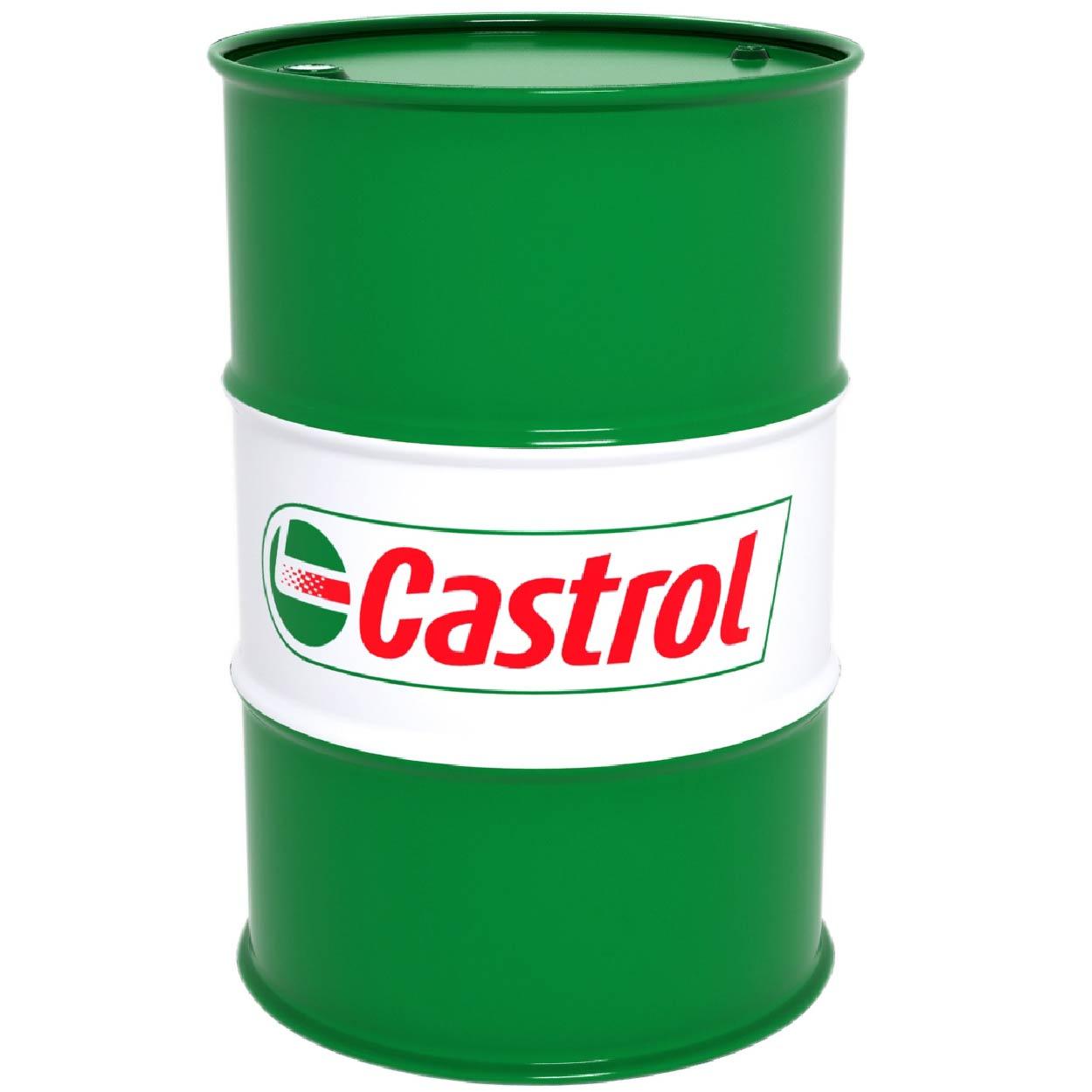 ICAUMOT170 CASTROL VECTON LD CK-4:E9 15W-40